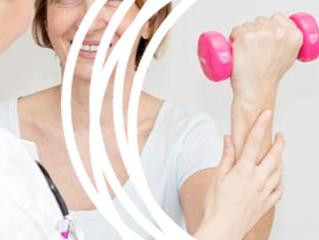 Terapia Ocupacional: tratamento cirúrgico da mão não termina na cirurgia