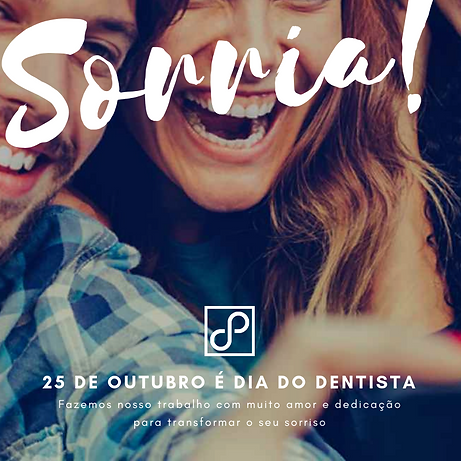 Dia do dentista.png