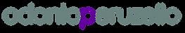 Logo Peruzetto_final.png
