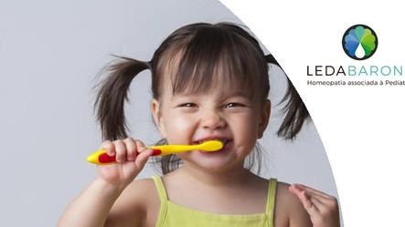 Guia de Saúde Oral Materno Infantil