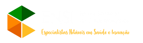 LOGO ENSI FINAL_branco_com slogan.png