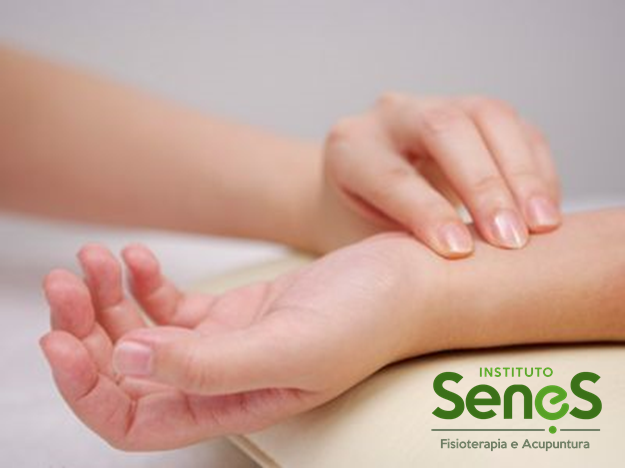 https://www.institutosenes.com.br/curso-avaliacao-pela-acupuntura