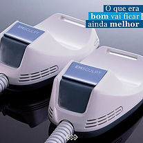 EMSCULPT_BRAÇOS.jpg