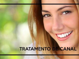 Como a endodontia contribui para o sorriso perfeito