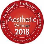 Aesthetic_Industry_Award-2018.jpg