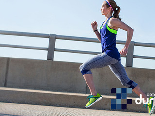 Corredores: 4 lesões comuns nos joelhos