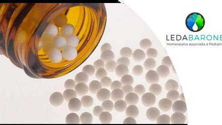 A Lei que fundamenta a Homeopatia foi descrita por Hipócrates, o Pai da Medicina