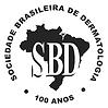 SOCIEDADE BRASILEIRA DE DERMATOLOGIA_edi