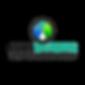 Logo Leda Barone
