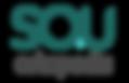 logo_ortopedia_color_transp.png