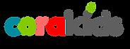 Logo corakids.png