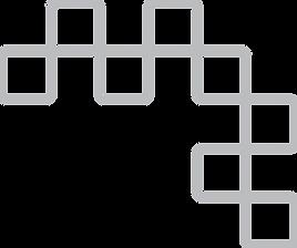 Grafismo opção1.png