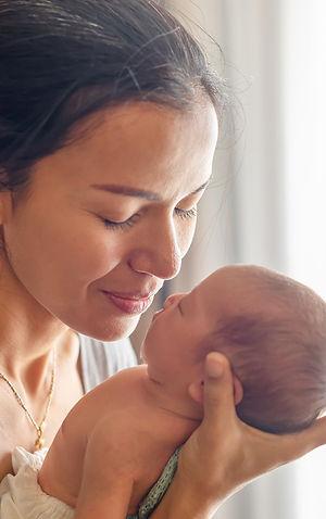 especialista infertilidade.jpg