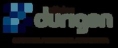 Logo final clinica_peq.png