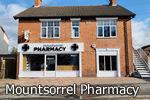 free_prescription_delivery-mountsorrel_p