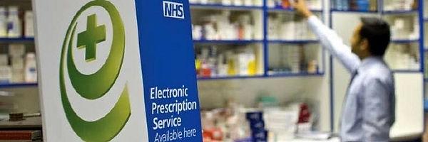 electronic_prescription_service-EPS 693x231.jpg