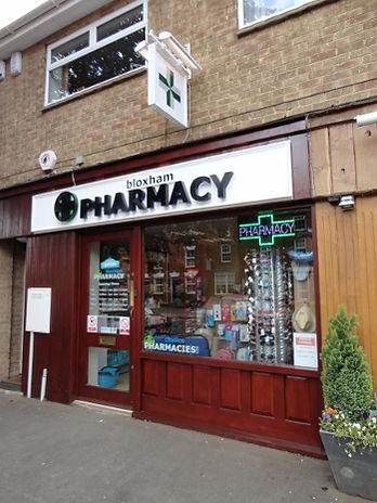 bloxham_pharmacy-Bloxham 21 350x257.jpg