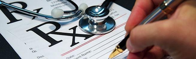 private_prescriptions-Private Prescription.jpg
