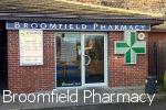 free_prescription_delivery-Broomfield Th