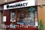 free_prescription_delivery-Bloxham Thumb