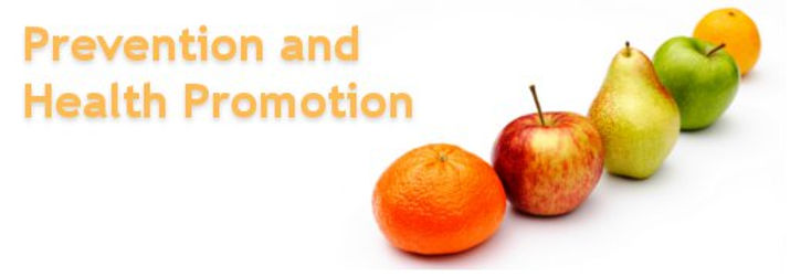 healthy_lifestyle_promotion-Health Promotion.jpg
