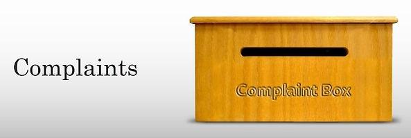 complaints-Complaints 700x393.jpg