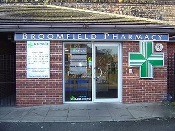 broomfield_pharmacy-Broomfield 6 350x263.jpg