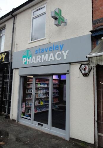staveley_pharmacy-Staveley 37 356x475.jpg