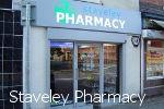 free_prescription_delivery-Staveley Thum