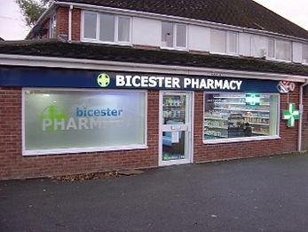 bicester_pharmacy-exterior.jpg