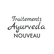 TRAITEMENTS AYURVEDA.jpg