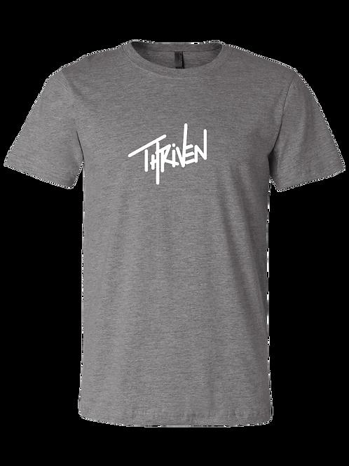 Thriven OG - Grey