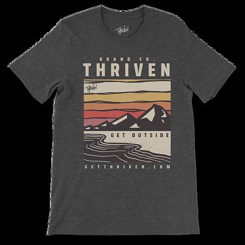 Thriven Shore