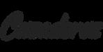 Casadorez Logo blk.png