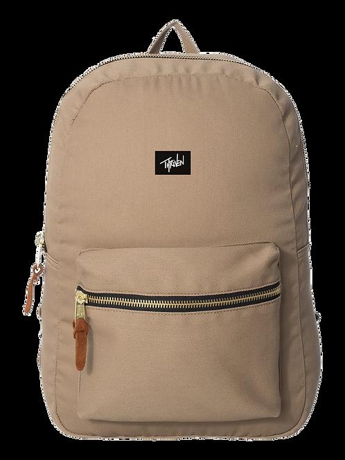 Thriven Backpack - Work Bag