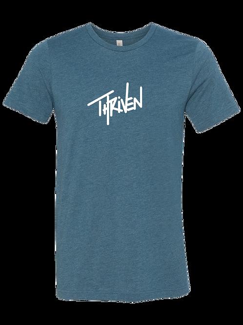 Thriven OG - Vintage Blue