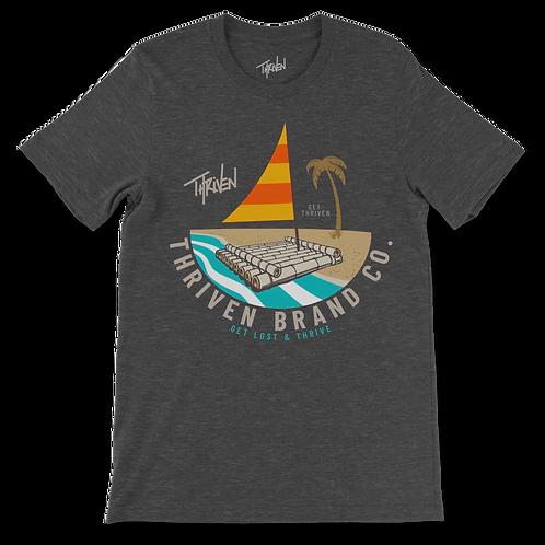 Thriven Island