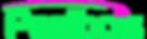 pestbois logo1.png