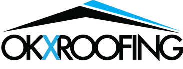 OKX_Just-logo.png