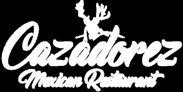 Casadorez Logo white.png