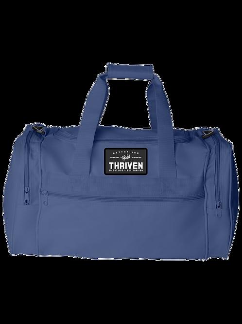 Thriven Simple - Gym Bag