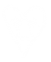 Hearts-for-Homes-Logo.png