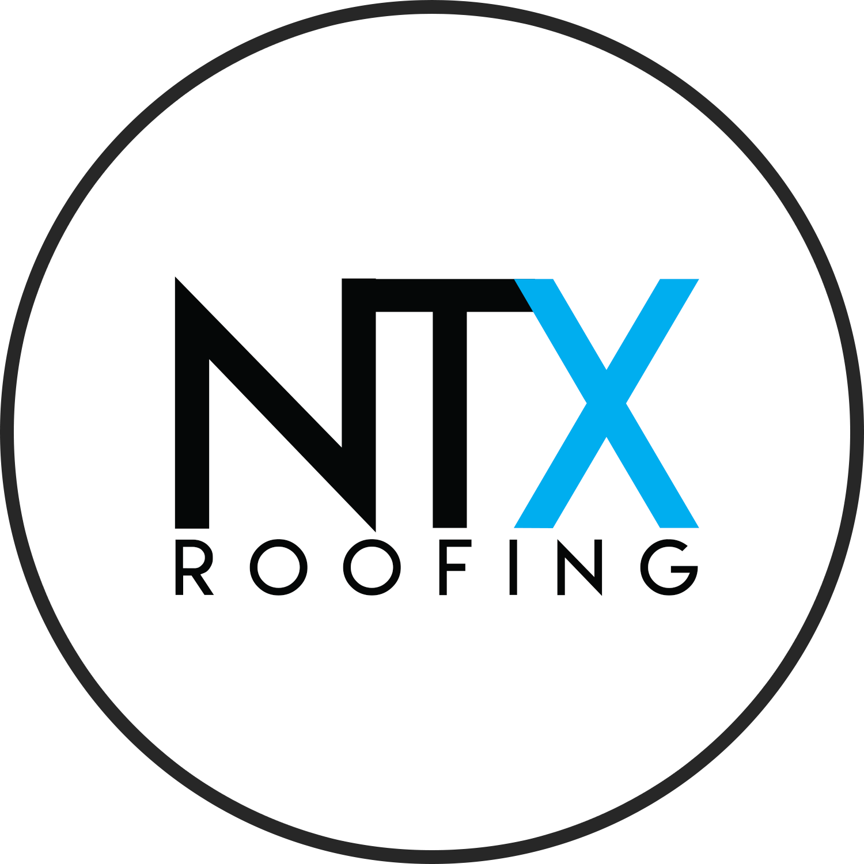 NTX Roofing, LLC