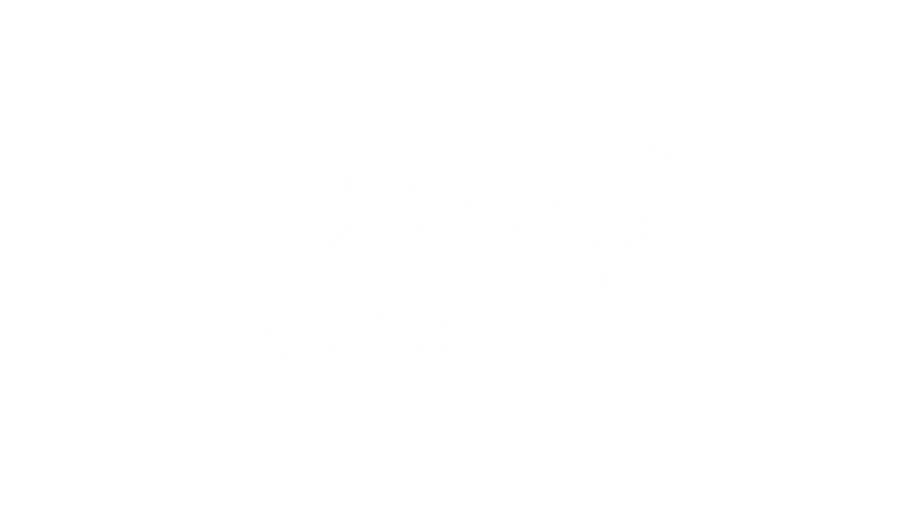 boltWHITE.png