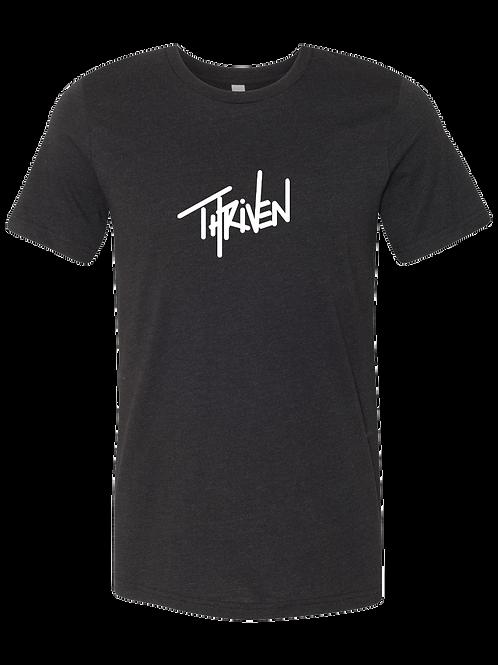 Thriven OG -Vintage Black