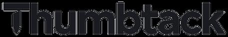 thumbtack_logo copy.png