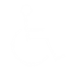 rolling thrones logo.png