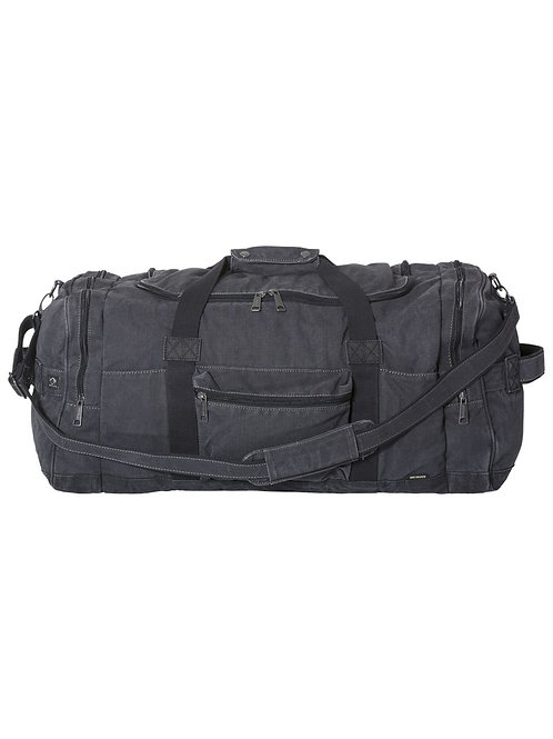 Thriven Dri - 60L Expedition Duffel Bag