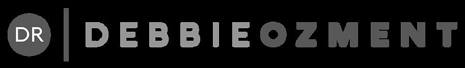 DrDebbieOzment Logos5.png
