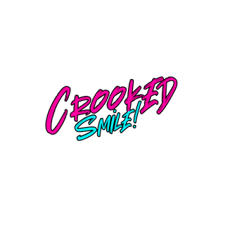 crooked smile logo.png